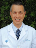 Dr. Ycaza